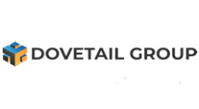 Dovetail Group