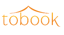 tobook Ltd – free venue finding and hotel booking service