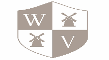 Windmill Village Hotel, Golf Club & Spa